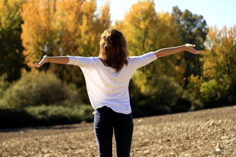 Kom in je eigen kracht en pak de grip op je leven terug met de training persoonlijke ontwikkeling Wie ben ik