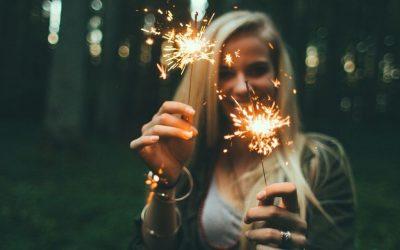 Vlog: Successen vieren