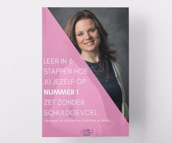Ilona Bloeme gratis ebook