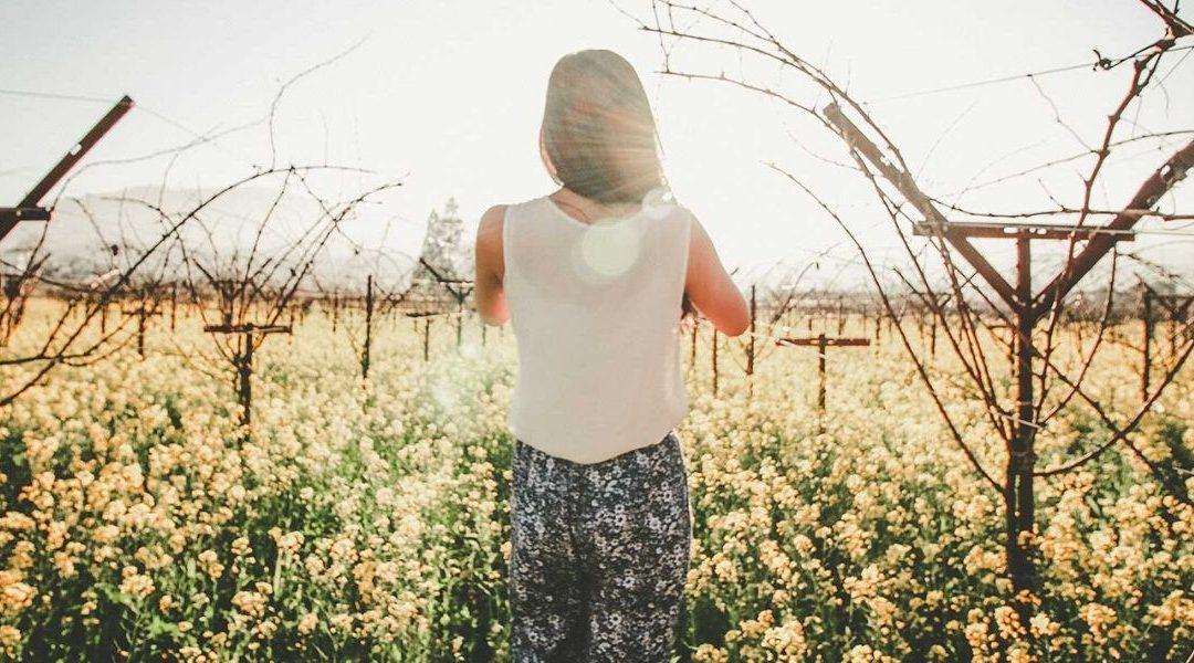 Hoe eerlijk ben jij tegen jezelf en durf je kwetsbaar te zijn